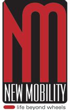 NM_logo_2x3
