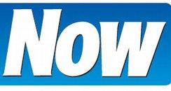 now-magazine-logo-1298379144-article-0