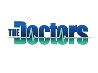 doctors-show