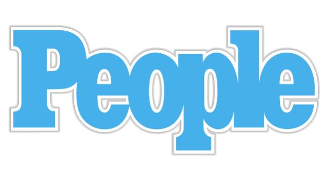 people-logo-642x336