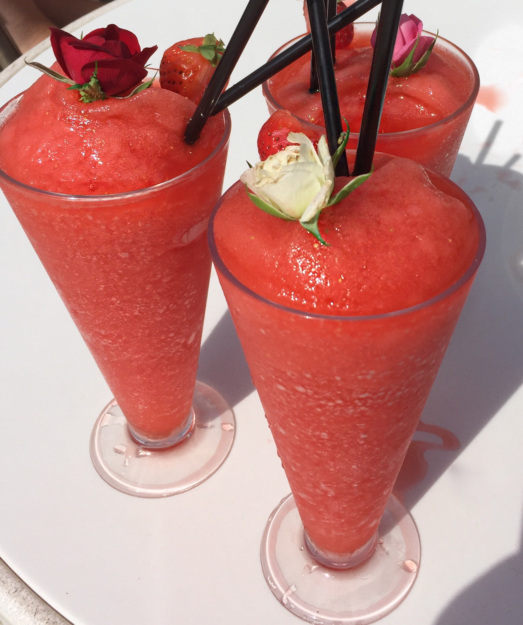 frozencocktails